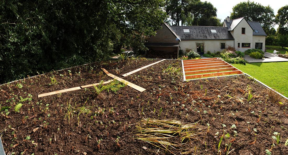 Toiture cabane de jardin toiture abris de jardin toiture - Toiture pour abri de jardin ...